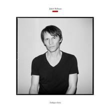 Väntan är över! Jakob Hellman släpper nytt album