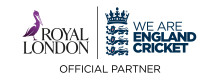 Royal London to continue sponsorship of One Day cricket