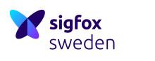 IoT Sweden byter namn till Sigfox Sweden