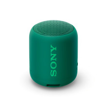 Sony's new EXTRA BASS™ speaker range boosts your party with powerful sound