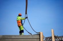 Hur påverkar hamnkonflikten Gävle hamn?