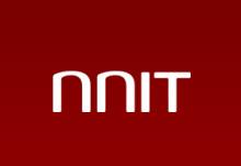 NNIT indgår aftale med DSB