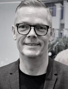 Glenn Bisgaard