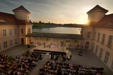 Veranstaltungstipps für Brandenburg / KW 24