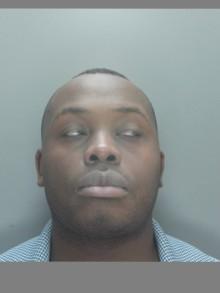 UPDATE: Romance fraudster sentenced to 3 years behind bars