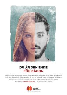 Tobiasregistret - Affischer