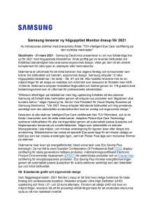 PDF_2021MonitorLineup_210331