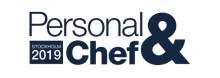 Kom och träffa oss på Personal & Chef som är Nordens största mötesplats för alla som leder och utvecklar personal.