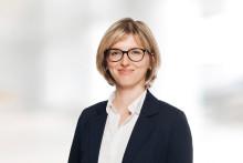 Mitten ins System: Prof. Dr. Juliane Fuchs - Studiengangleitung Berufsakademie Sachsen