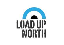 Hydroscand ställer ut på Load Up North i Boden