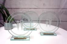 Siinda Awards 2020 – Sutter LOCAL MEDIA zweifach mit Gold prämiert