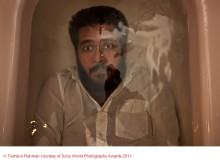 Sony World Photography Awards 2011: Französischer Student siegt in London