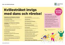 Program_Kvillestråkets_invigning