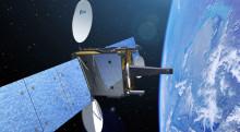 Nyckelroll för RUAG Space på Hispasats nya satellit