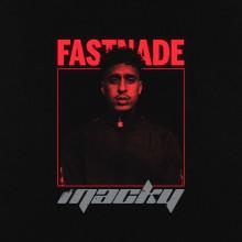 """Macky släpper nya singeln """"Fastnade"""""""