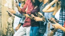 Komplett Mobil –  nå største mobilselskap uten eget nett