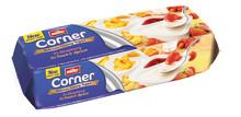 A Müllerlicious Makeover for Müller Corner!