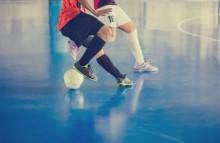 ThorenGruppen startar futsalgymnasium i Umeå