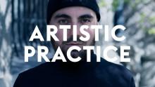Artistic Practice: Mød en kompromisløs teaterinstruktør, der udfordrer scenerummet