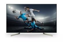 Mondiali 2018, i migliori TV di Sony  per godersi al meglio l'evento sportivo dell'anno