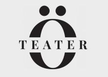 Örebro Länsteater blir Örebro Teater för scenkonst i världsklass