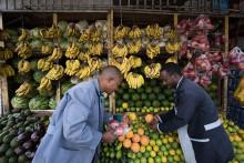 Swedfund supports SMEs in Kenya, Uganda and Tanzania