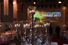 Große Gala in Köln: Immobilienbranche kürt ihre Besten