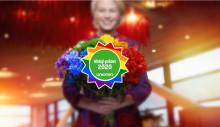 Telia utsedd till Sveriges mest hbtqi-vänliga arbetsplats 2020