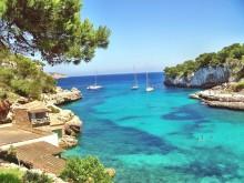 Exklusiv nach Mallorca ab Köln/Bonn - alltours bietet zusätzliche Vollcharter für die Osterferien
