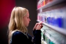 Alkymistens Laboratorium:  Små museer skaber stor kunstoplevelse til børn og unge i provinsen