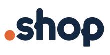 .shop-Domain: united-domains startet mit erster Registrierungsphase