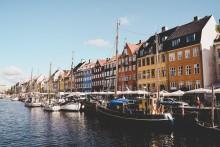 Dänemark: Hot Dogs, Strände und Meerjungfrauen