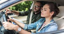 Programserie på TV2 Zulu skaber boom i kørelæreraspiranter