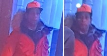 Police investigating assault on woman at Brighton pizza restaurant