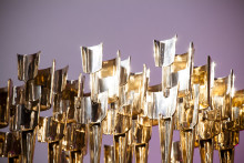 Kulturpreis Bayern 2017: Zwischen sanften Tönen und bissigen Pointen