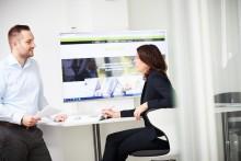 Kundenmagazin war gestern: BPW startet neues Online-Themenportal motionist.com rund um Transport und Logistik