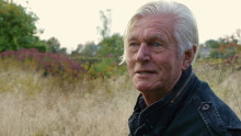 FILMSCREENING »FIVE SEASONS: THE GARDENS OF PIET OUDOLF« – EMSCHERKUNSTWEG: VOR ORT IM BERNEPARK