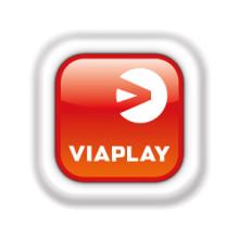 Viaplay styrker filmtilbudet med nye avtaler