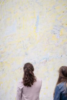 Die Kunst der Stunde - Wiedereröffnung der RuhrKunstMuseen