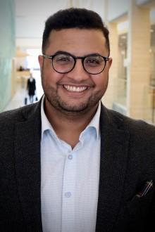 Amir Jawad