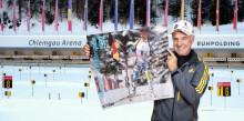 Sommer-Biathlon abgesagt!