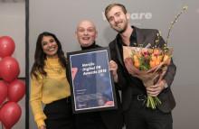 Här är vinnarna i Nordic Digital PR Awards