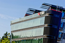 Visma ostaa Latvian suurimman ERP-järjestelmätarjoajan ja laajentaa läsnäoloaan Baltiassa
