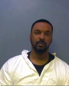 Man sentenced for murder- Bracknell