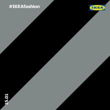 #IKEAfashion Presskit