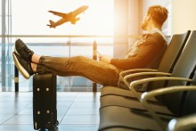 How Do Frequent Travelers Take Good Care Of Their Skin?