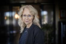 Botkyrkabyggen först i Sverige att teckna Kommuninvests Lån för social hållbarhet