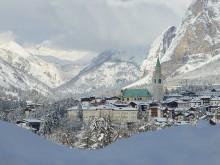 CWT M&E chosen As Partner of FIS Alpine World Ski Championships 2021