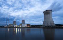'Sluit niet alle kerncentrales in 2025'