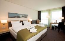 Neue Hotelmarktstudie für Kiel.Sailing.City veröffentlicht